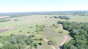 TBD Co Road 290, Rising Star, TX 76435