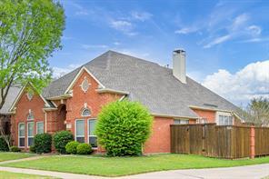2712 Creekmere, Richardson TX 75082