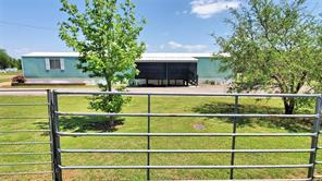 120 Park View, Springtown TX 76082