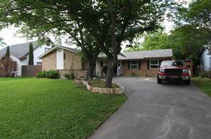4015 Twin Falls, Irving TX 75062