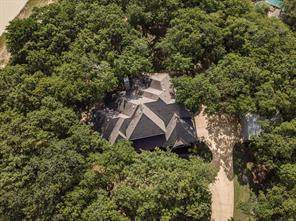 3022 Forest Trail, Terrell TX 75160