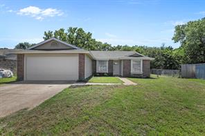 1731 Eastcliff, Dallas TX 75217