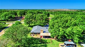 59 Quail Run Rd, Sherman, TX 75090