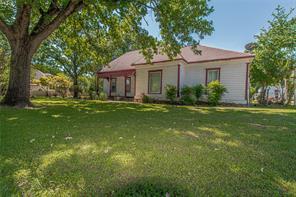 548 Church, Bluff Dale TX 76433