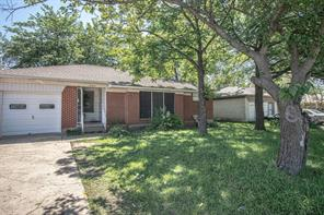 1802 Jim Miller, Dallas TX 75217