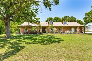 112 Jamar, Weatherford TX 76088