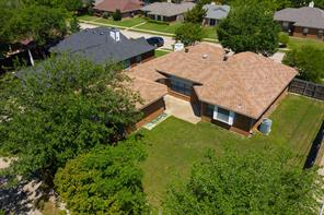 649 Coats St, Coppell, TX 75019