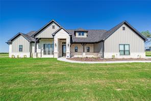 3001 Perkins, Weatherford TX 76088
