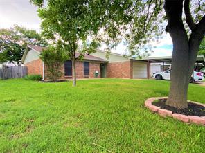 1301 Knowles, Saginaw TX 76179