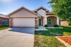 903 Ranch, Dallas TX 75253