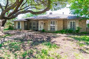 3304 Treehouse, Plano TX 75023
