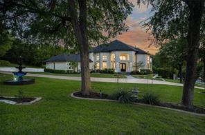 1335 Overlook, Cedar Hill TX 75104