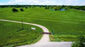 15824 County Road 4060, Scurry, TX 75158