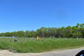 TBD 2 Thre Way Rd, Holliday TX 76366