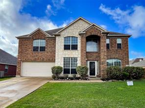 3009 Jacob, Wylie TX 75098