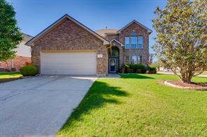 4141 Yancey, Fort Worth TX 76244