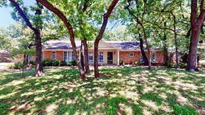 4005 Allendale, Colleyville TX 76034