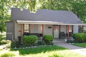 705 Alamo, Rockwall TX 75087
