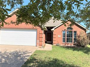 715 Fairview Ave, Seagoville, TX 75159