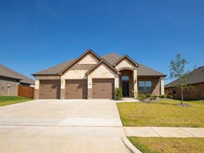411 Jasmine, Royse City TX 75189