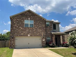 1109 Oak Creek, Hutchins TX 75141