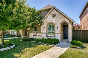 187 Carrington Ln, Lewisville, TX 75067