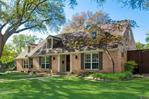 928 Teakwood, Richardson TX 75080