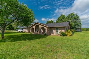 2660 S FM 513, Campbell, TX 75422