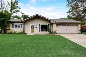 2701 Willow Park, Richland Hills TX 76118
