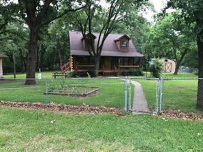 111 Rocky Rd, Pottsboro, TX 75076