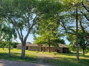 791 Preston Meadows Rd, Sherman, TX 75092