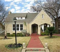 6155 Richmond, Dallas TX 75214