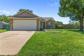2707 Star, Glenn Heights TX 75154