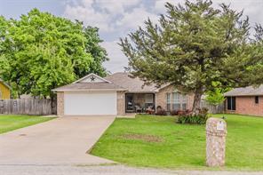 405 Brooks, Forney TX 75126