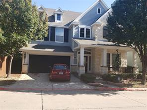 2410 Grizzly Run, Euless TX 76039