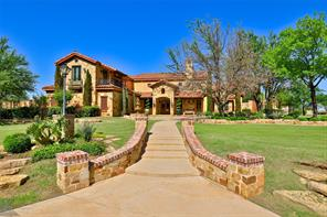 4417 La Hacienda, Abilene TX 79602