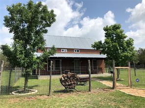 93 County Road 442, Goldthwaite, TX, 76844
