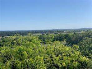 Tr 4 Fm Road 61, Newcastle, TX 76372