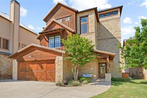 2155 Century Oak Dr, Graford, TX 76449