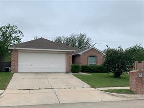 4649 Rockmill, Fort Worth TX 76179