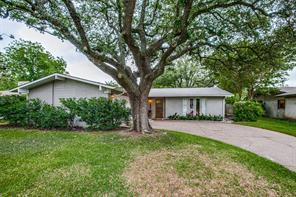 11407 Coral Hills, Dallas, TX, 75229