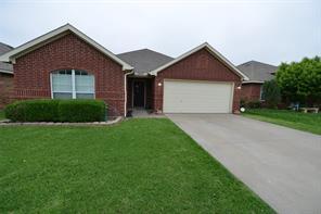 311 Creekside, Waxahachie, TX, 75165