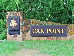 TBD Oak Point, May TX 76857