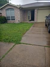 307 Faircrest, Arlington TX 76018