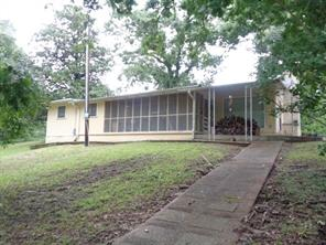 447 County Road 4845, Winnsboro, TX, 75494