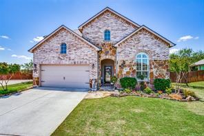 2812 Kirkwood, McKinney, TX, 75071
