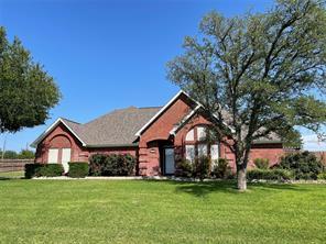114 Regent, Willow Park TX 76087