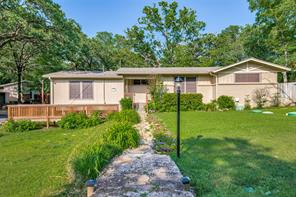 110 Briar Ln, Hickory Creek, TX 75065