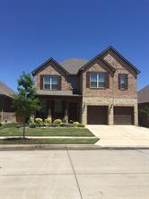 6925 Westbury, North Richland Hills TX 76180