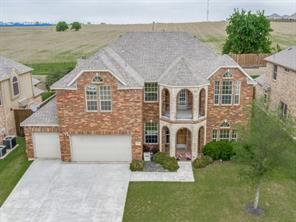 2610 Old Stables, Celina TX 75009